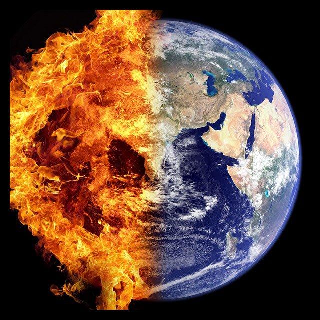 Que-es-el-medio-ambiente-y-contaminacion-ambiental
