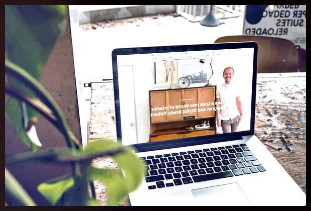 Promocionar tu web y conseguir visitas gratis