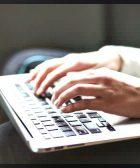 como atraer clientes con tu pagina web