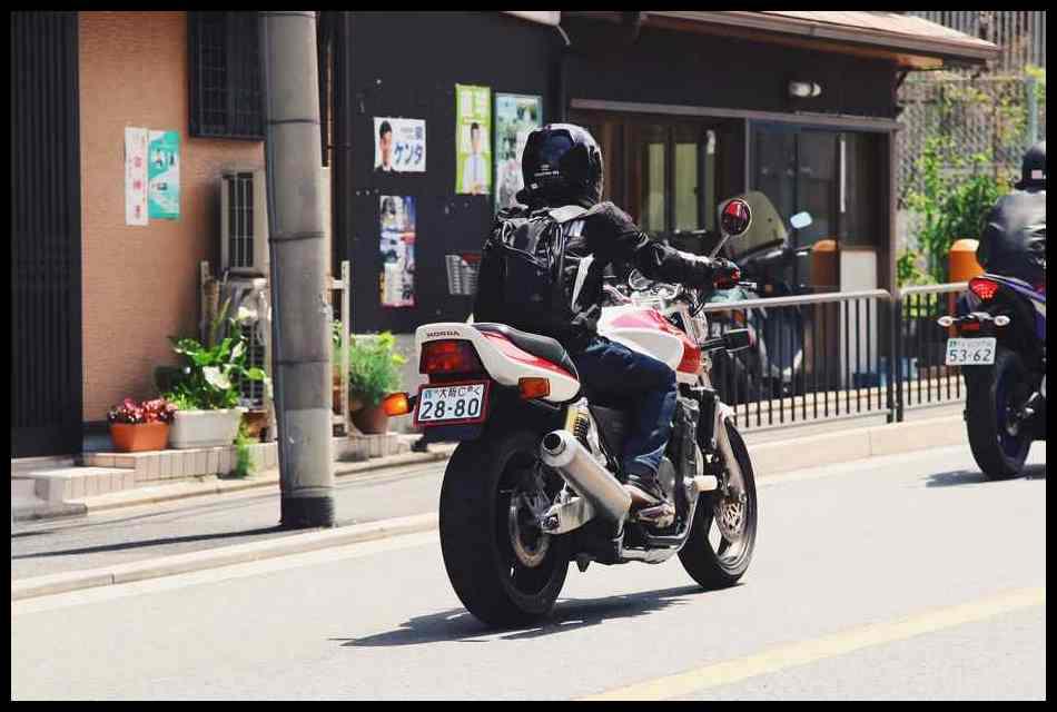 Como obtener la compensacion por accidente de coche y moto