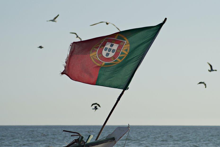 Abrir un negocio en Portugal