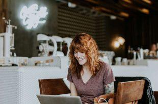 Consejos para conseguir reputación online
