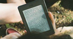 Ganar dinero escribiendo y vendiendo ebooks